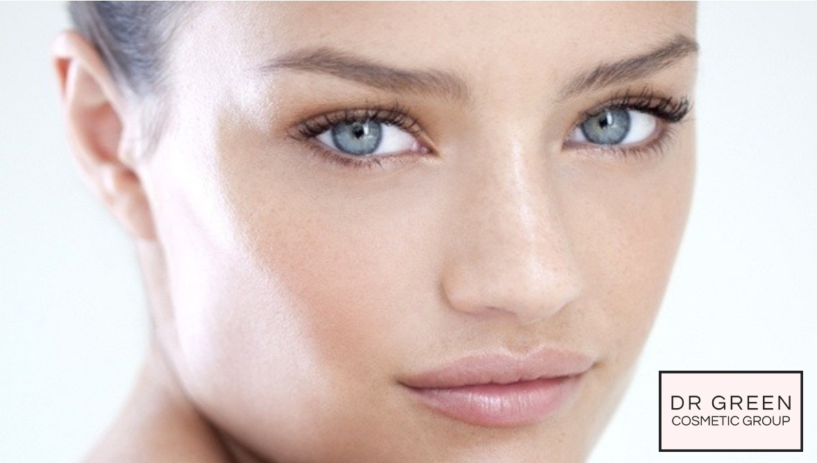 DERMAL FILLERS - Bayside Skin And Laser | Top Medi - Spa