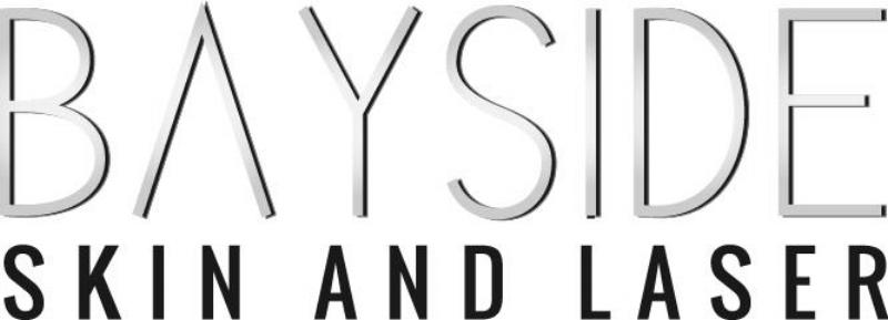 Bayside_Skin_and_laser